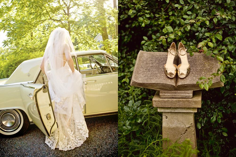 Karen_Shoes.jpg