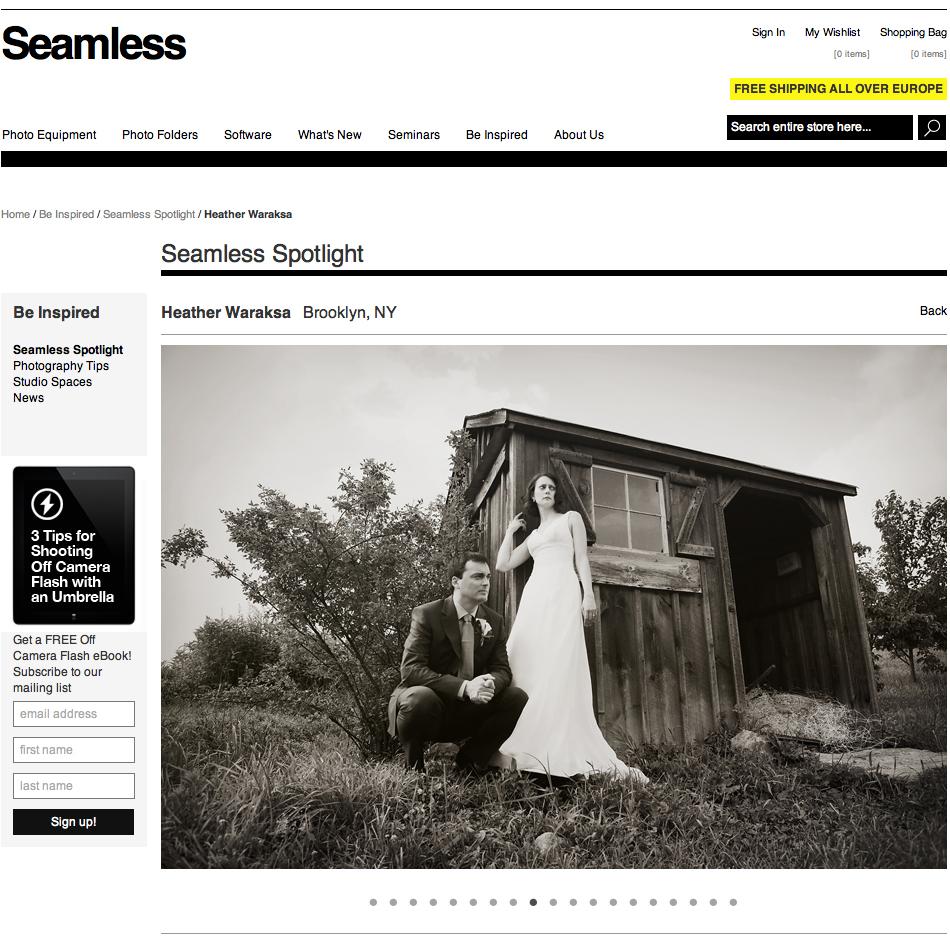 Interview_Seamless.jpg