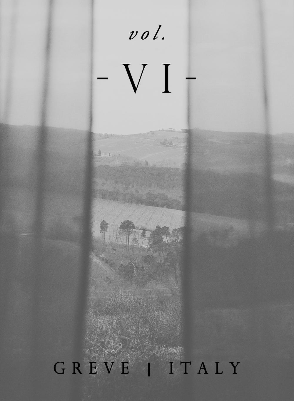 vol6B.jpg