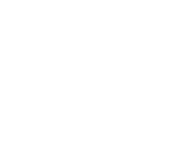 Brad Huddleston Ministries