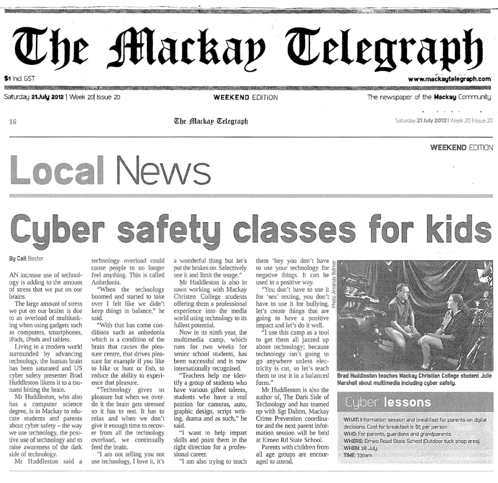 mackay-telegraph.jpg