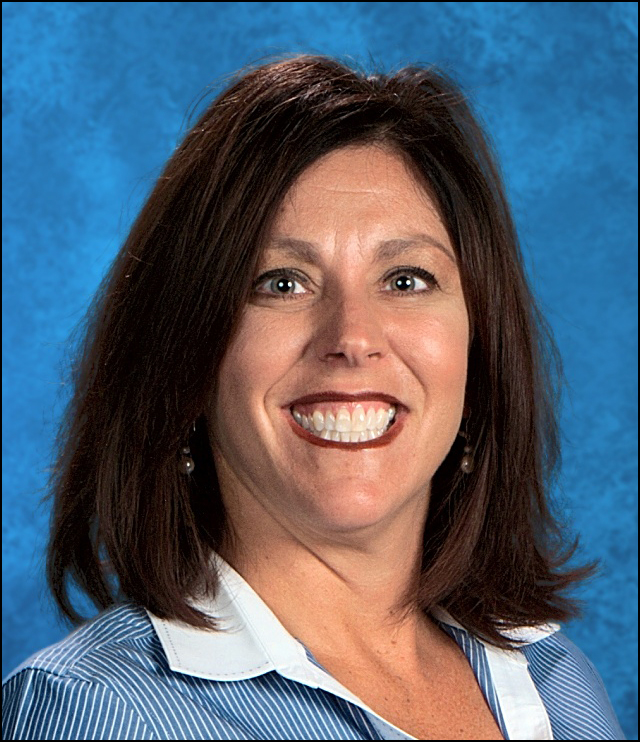 Meredith Hendershot, Principal
