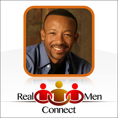 realmenconnect.com