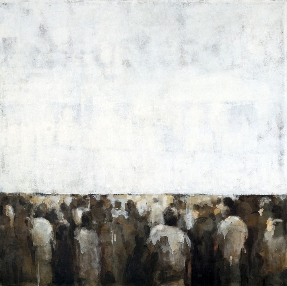 Appear to Vanish.2011