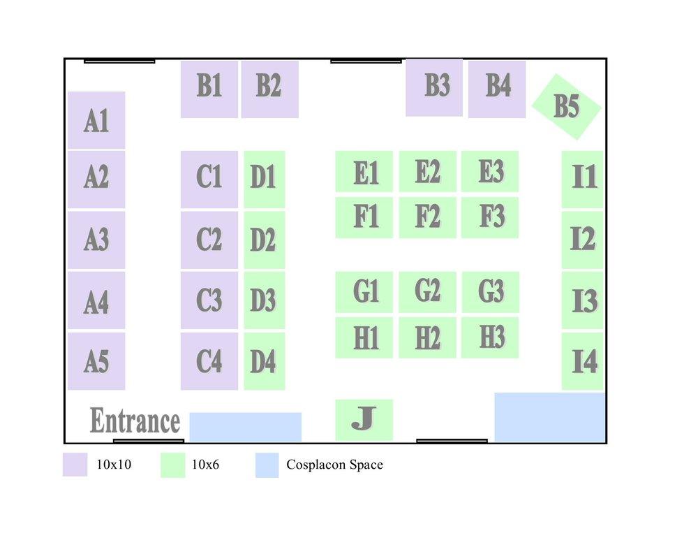 DT layout.jpg
