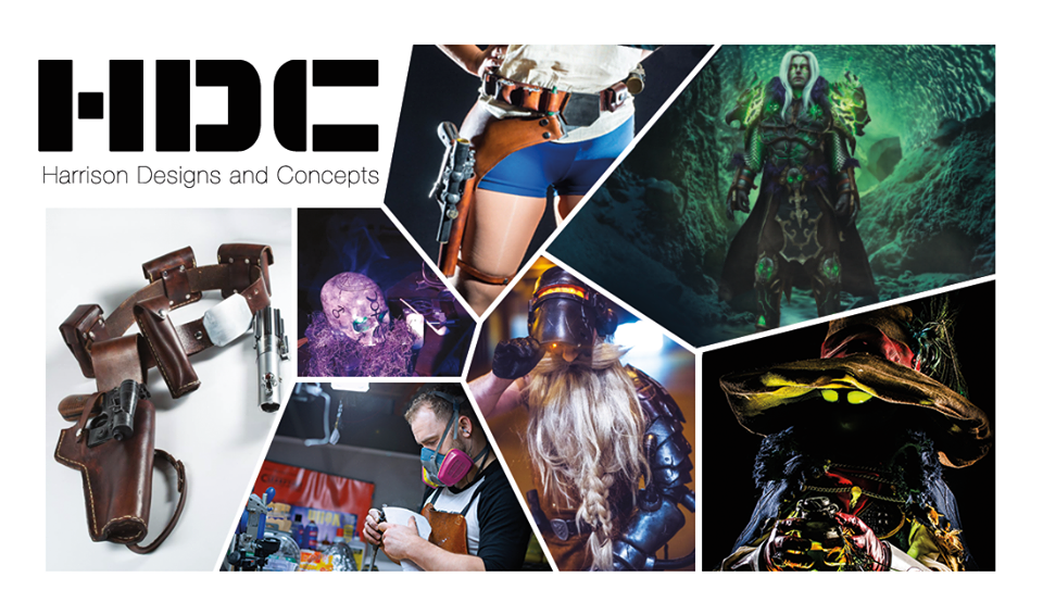 HDC Banner2.png