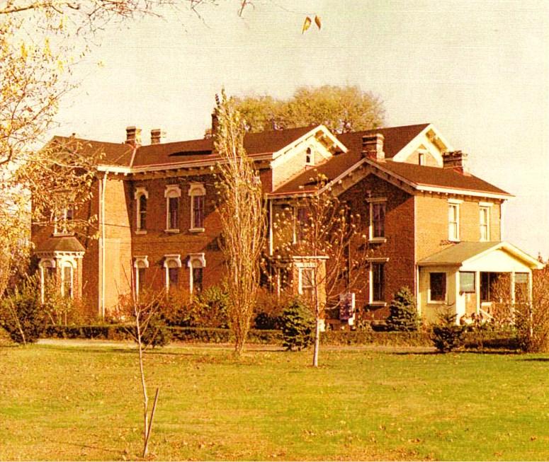 Hays Mansion 1.jpg