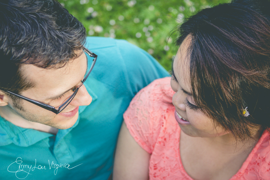 Christina & Chad Couple's Session, low-res - Emmy Lou Virginia Photography-6.jpg
