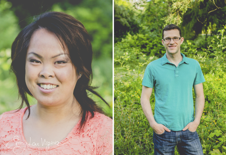 Christina & Chad Couple's Session, low-res - Emmy Lou Virginia Photography-28.jpg