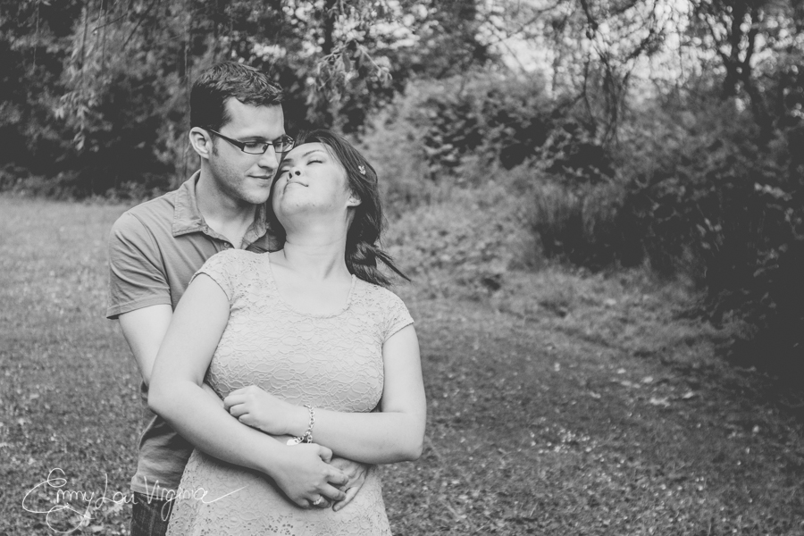 Christina & Chad Couple's Session, low-res - Emmy Lou Virginia Photography-8.jpg