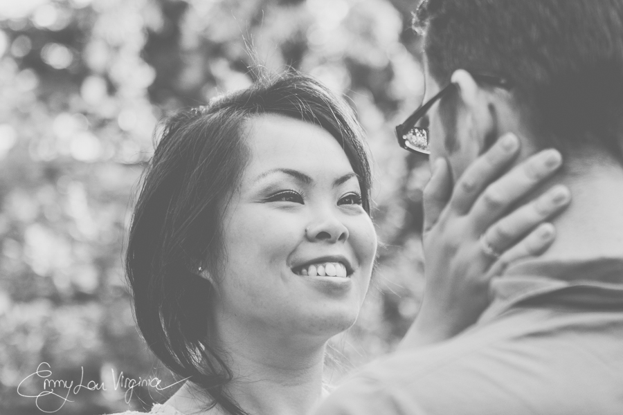 Christina & Chad Couple's Session, low-res - Emmy Lou Virginia Photography-38.jpg