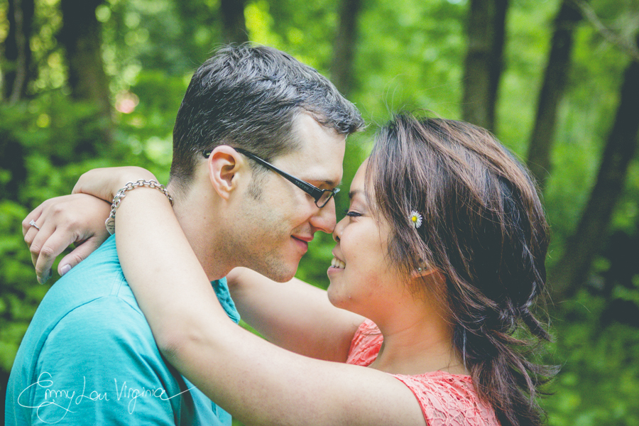 Christina & Chad Couple's Session, low-res - Emmy Lou Virginia Photography-9.jpg