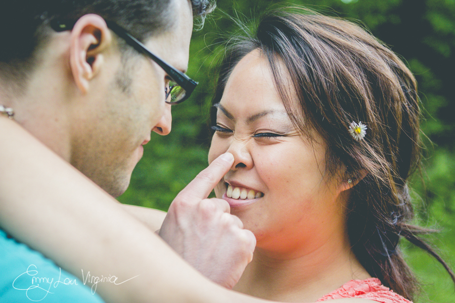 Christina & Chad Couple's Session, low-res - Emmy Lou Virginia Photography-39.jpg