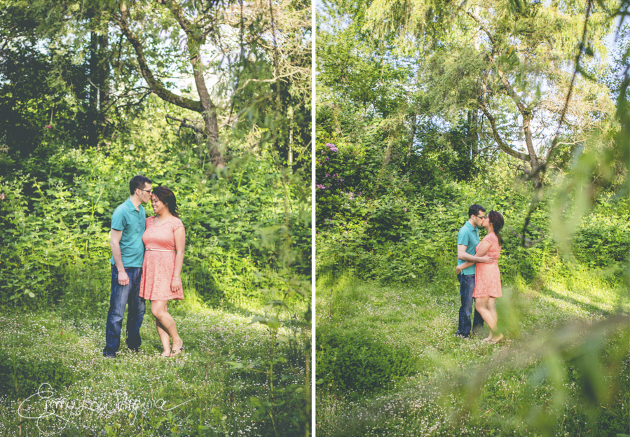Christina & Chad Couple's Session, low-res - Emmy Lou Virginia Photography-30.jpg