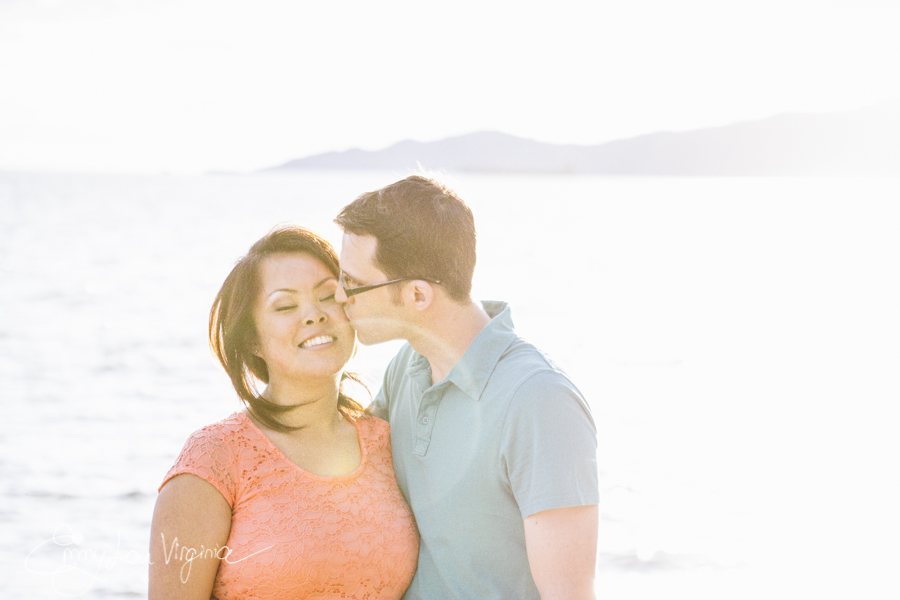 Christina & Chad Couple's Session, low-res - Emmy Lou Virginia Photography-10.jpg