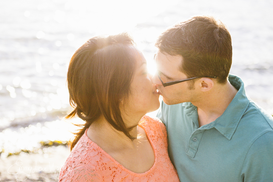 Christina & Chad Couple's Session, low-res - Emmy Lou Virginia Photography-11.jpg