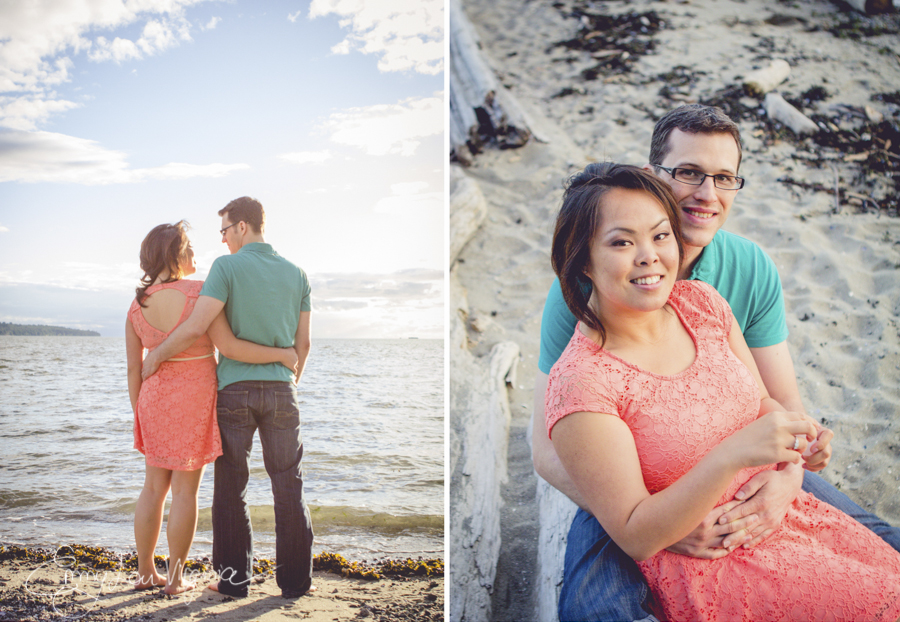 Christina & Chad Couple's Session, low-res - Emmy Lou Virginia Photography-32.jpg