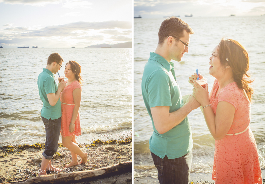 Christina & Chad Couple's Session, low-res - Emmy Lou Virginia Photography-34.jpg