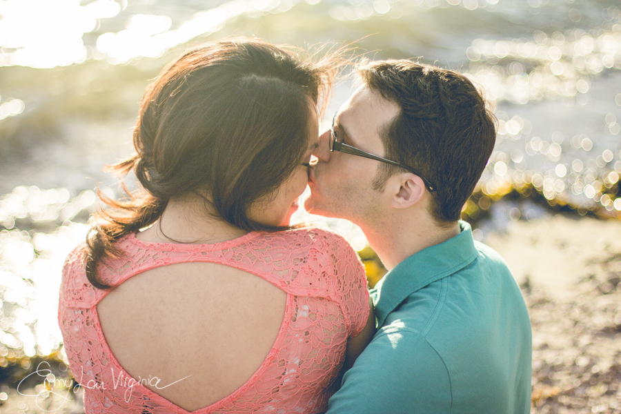 Christina & Chad Couple's Session, low-res - Emmy Lou Virginia Photography-15.jpg