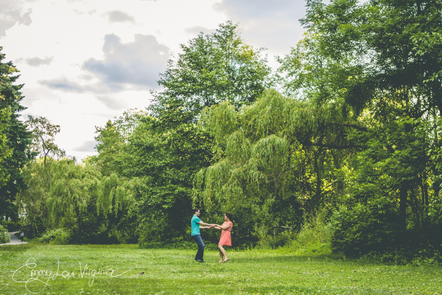 Christina & Chad Couple's Session, low-res - Emmy Lou Virginia Photography-7.jpg