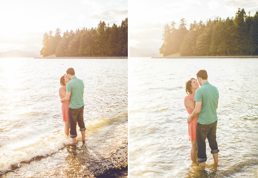 Christina & Chad Couple's Session, low-res - Emmy Lou Virginia Photography-33.jpg