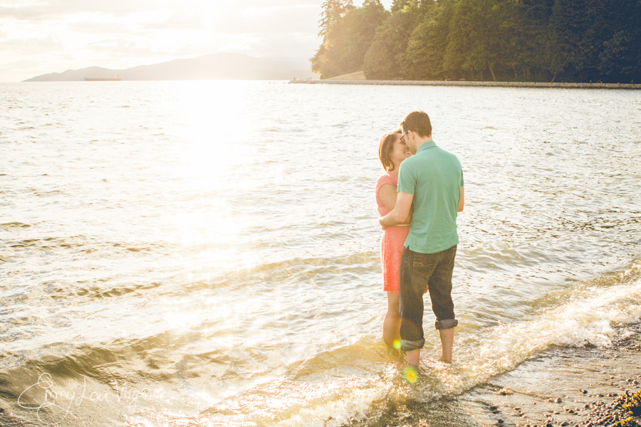 Christina & Chad Couple's Session, low-res - Emmy Lou Virginia Photography-14.jpg