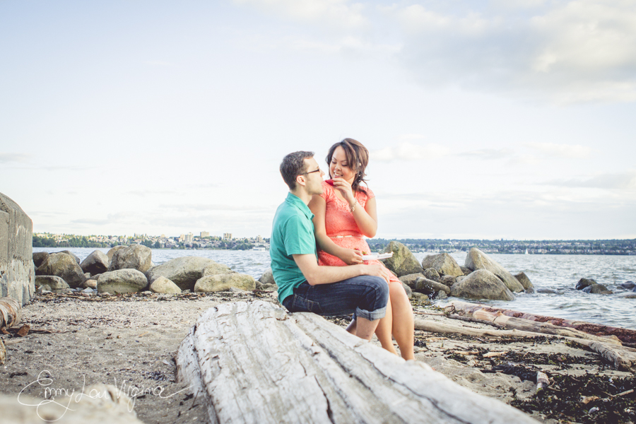 Christina & Chad Couple's Session, low-res - Emmy Lou Virginia Photography-21.jpg