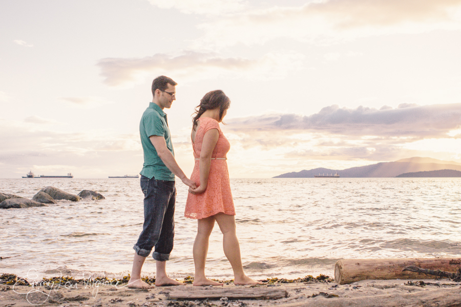 Christina & Chad Couple's Session, low-res - Emmy Lou Virginia Photography-23.jpg