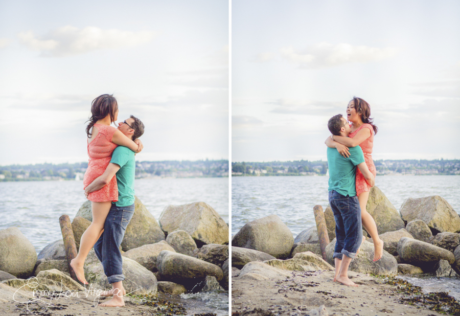 Christina & Chad Couple's Session, low-res - Emmy Lou Virginia Photography-37.jpg