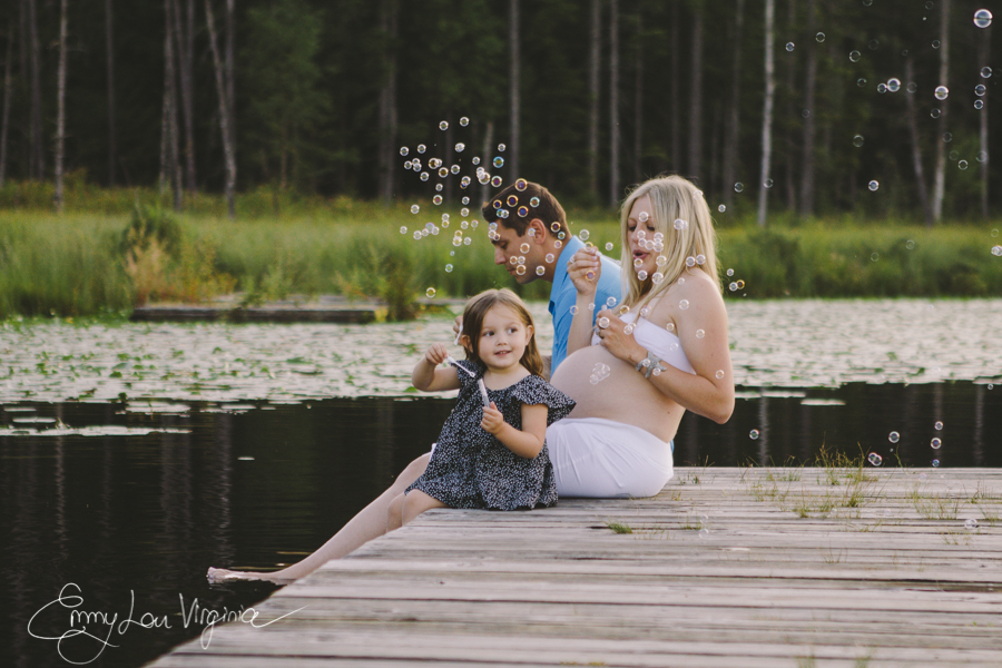 Amber & Kevin, Maternity Session - Emmy Lou Virginia Photography-21.jpg