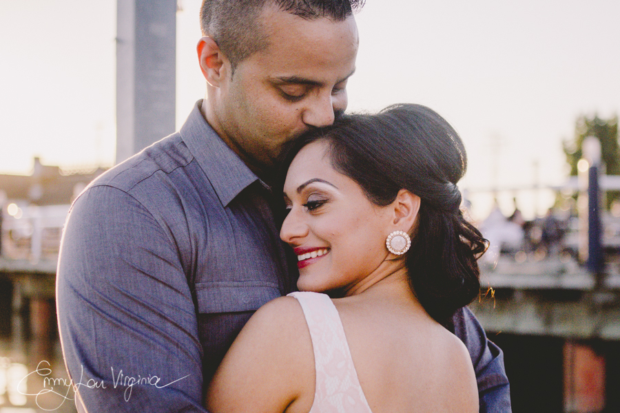 Sandeep & Kam, Engagement Session - Emmy Lou Virginia Photography-4.jpg