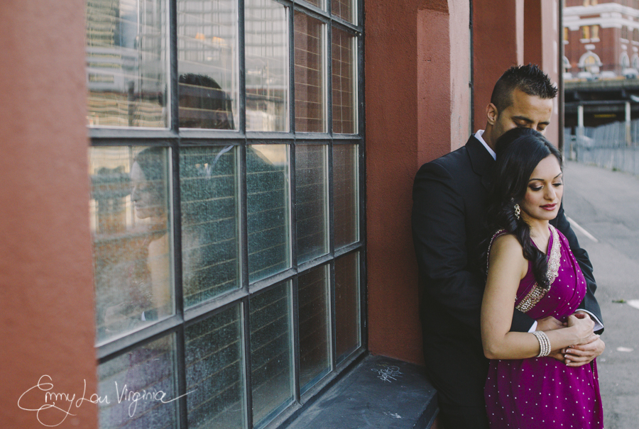 Sandeep & Kam, Engagement Session - Emmy Lou Virginia Photography-6.jpg