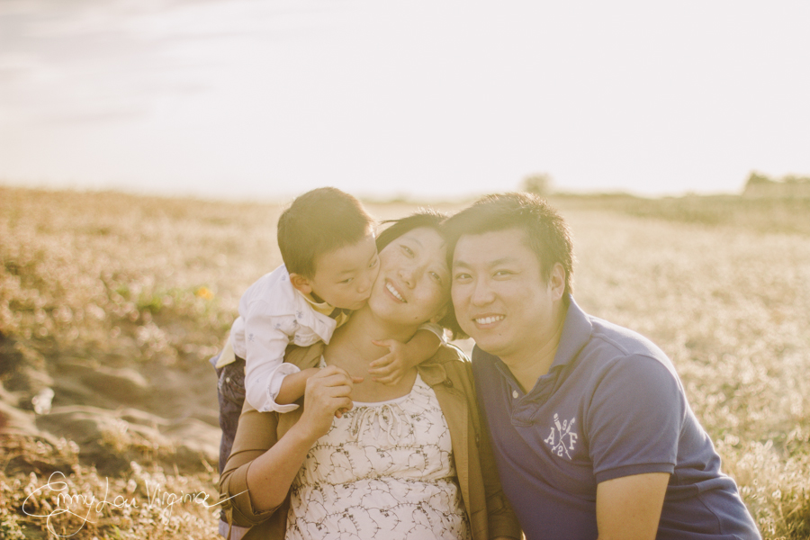 Lauren Liu, Maternity Session - Emmy Lou Virginia Photography-6.jpg