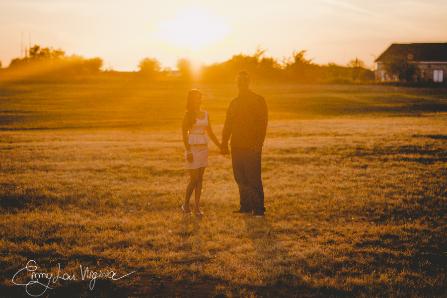 Sandy Kambo, Engagement Session - Emmy Lou Virginia Photography-3.jpg