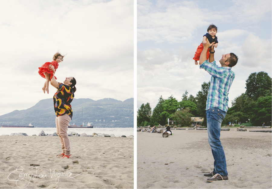 Carm Tropeano, Family Session, low-res - Emmy Lou Virginia Photography-20.jpg