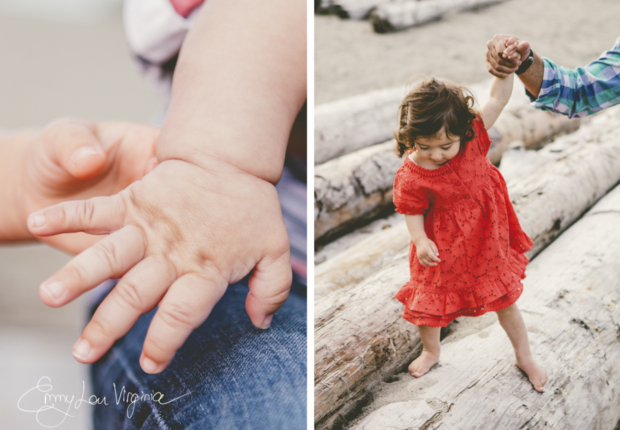 Carm Tropeano, Family Session, low-res - Emmy Lou Virginia Photography-19.jpg