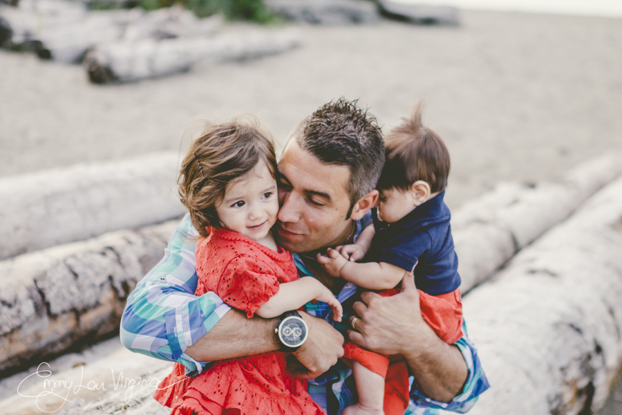Carm Tropeano, Family Session, low-res - Emmy Lou Virginia Photography-5.jpg