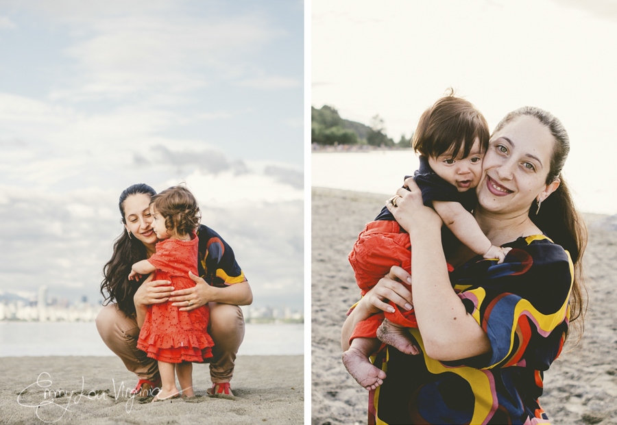 Carm Tropeano, Family Session, low-res - Emmy Lou Virginia Photography-21.jpg