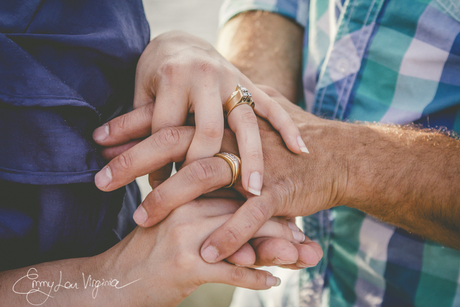 Carm Tropeano, Family Session, low-res - Emmy Lou Virginia Photography-28.jpg
