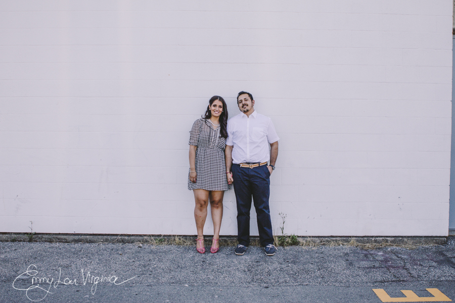 Harpreet & Gurinder, Engagement Session, low-res - Emmy Lou Virginia Photography-45.jpg