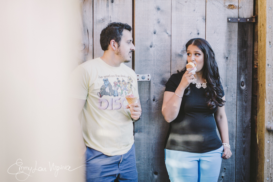 Harpreet & Gurinder, Engagement Session, low-res - Emmy Lou Virginia Photography-79.jpg