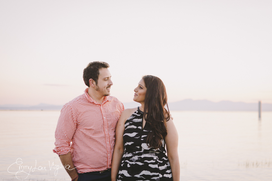 Harpreet & Gurinder, Engagement Session, low-res - Emmy Lou Virginia Photography-177.jpg