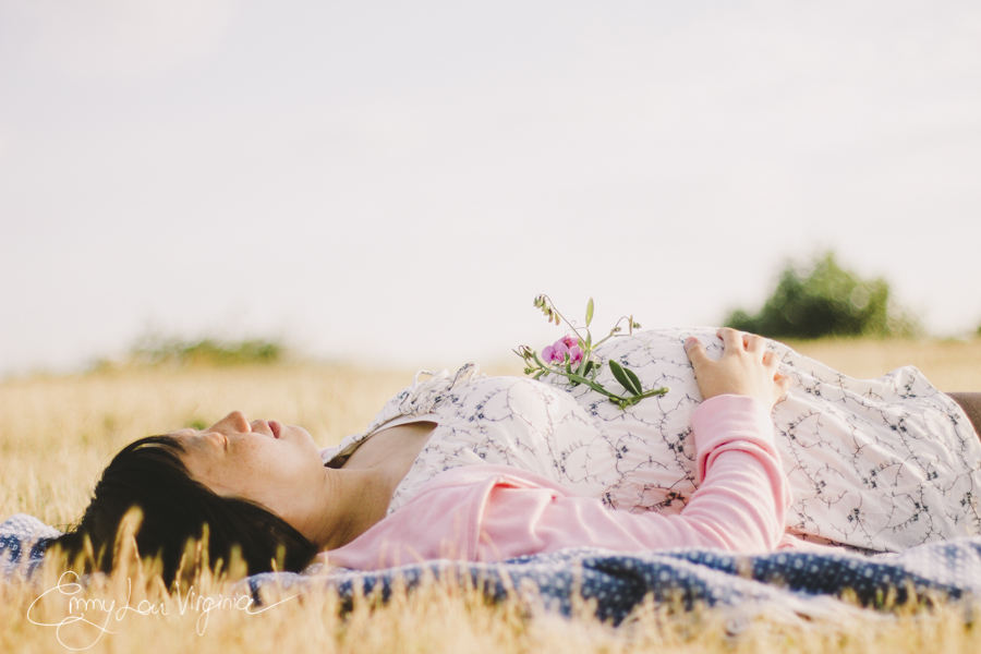 Lauren Liu, Maternity Session, July 2013 - low-res - Emmy Lou Virginia Photography-36.jpg