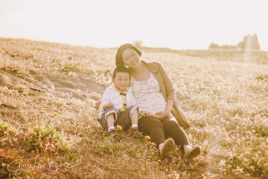 Lauren Liu, Maternity Session, July 2013 - low-res - Emmy Lou Virginia Photography-45.jpg