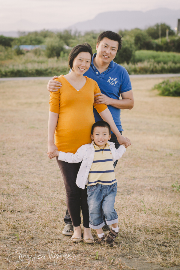 Lauren Liu, Maternity Session, July 2013 - low-res - Emmy Lou Virginia Photography-103.jpg