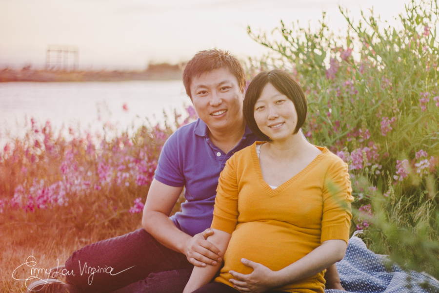 Lauren Liu, Maternity Session, July 2013 - low-res - Emmy Lou Virginia Photography-126.jpg