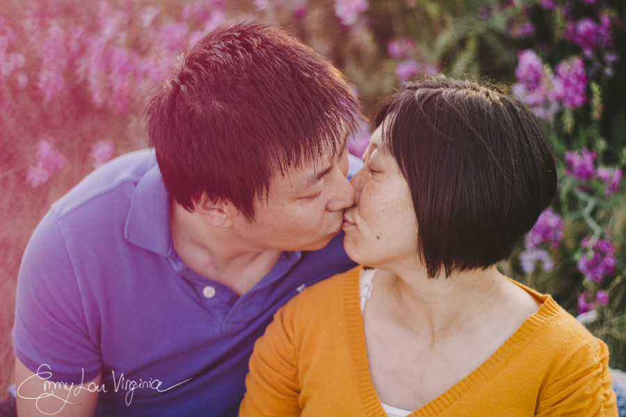 Lauren Liu, Maternity Session, July 2013 - low-res - Emmy Lou Virginia Photography-133.jpg