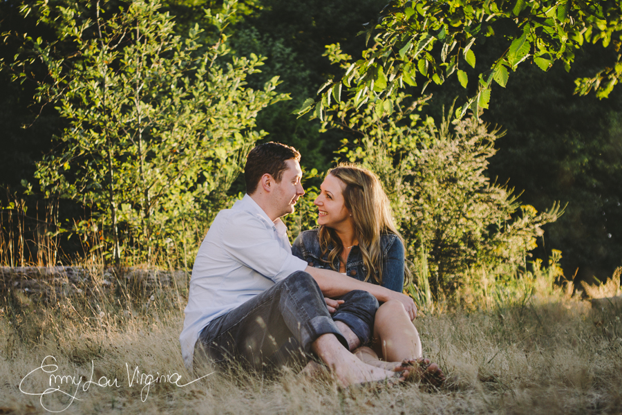 Claire & Mirek, Couple's Session, July 2013 - low-res - Emmy Lou Virginia Photography-8.jpg