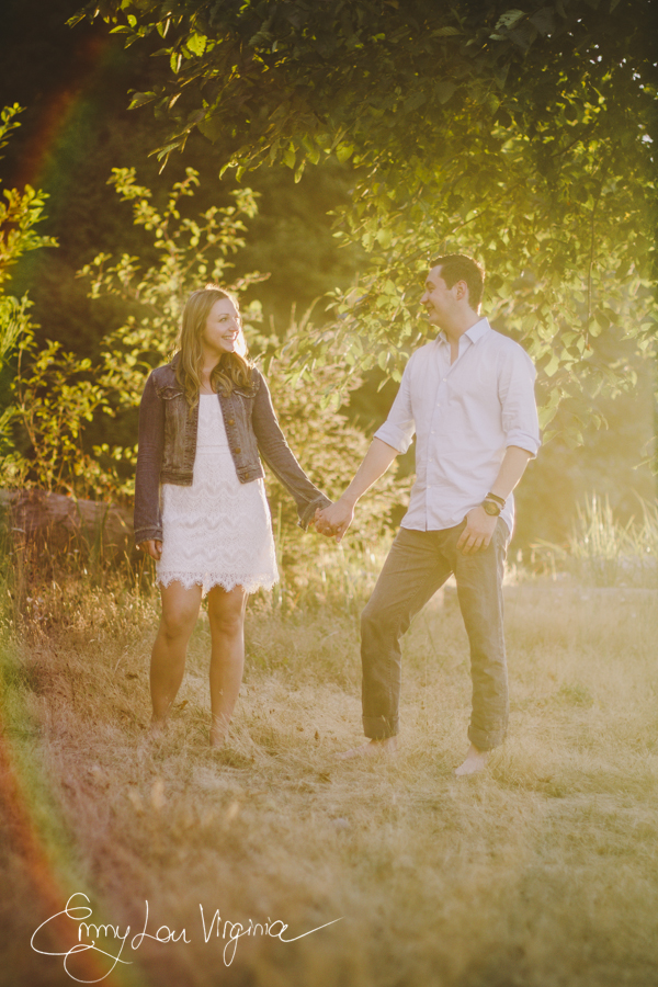 Claire & Mirek, Couple's Session, July 2013 - low-res - Emmy Lou Virginia Photography-16.jpg