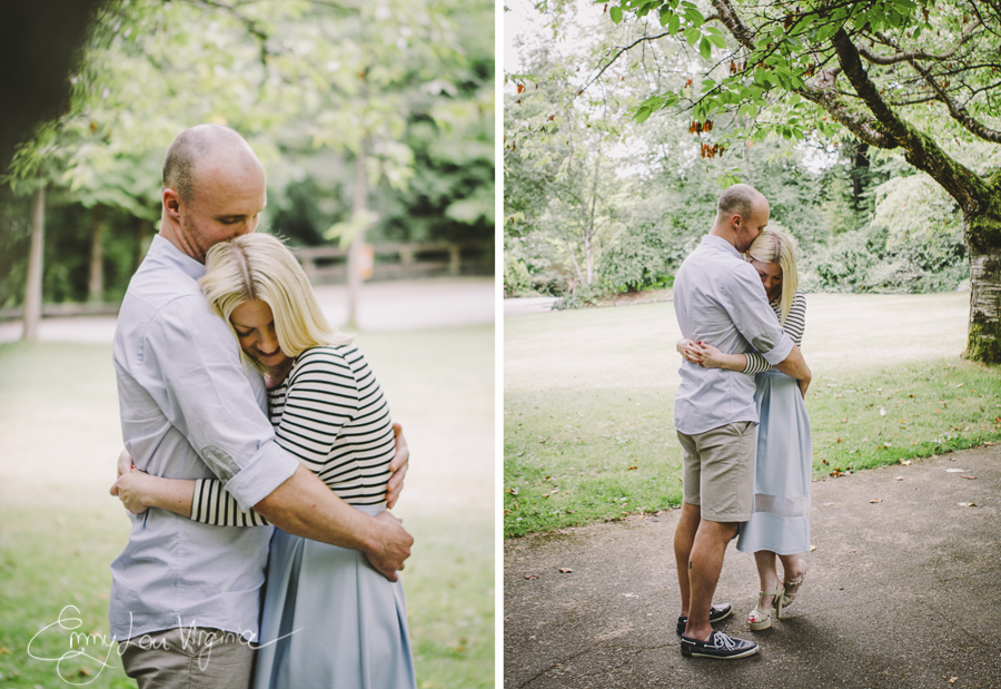 Sara & Ryan, Engagement Session, Aug-Emmy Lou Virginia Photography-22.jpg